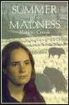 Summer of Madness  by  Marion Crook