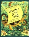 Stories from the Sea James Riordan
