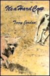Its a Hard Cow Terry Jordan