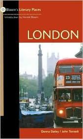 London  by  Harold Bloom