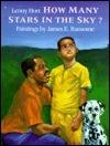 How Many Stars in the Sky?  by  Lenny Hort