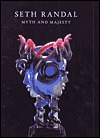 Seth Randal: Myth and Majesty  by  Jo Lauria