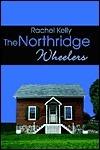 The Northridge Wheelers  by  Rachel Kelly