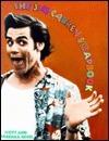 The Jim Carrey Scrapbook  by  Scott Siegel