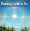 Exploring the Sky Day: The Equinox Guide to Weather and the Atmosphere by Terence Dickinson