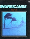 Hurricanes  by  Sally Lee