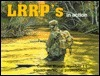 LRRPs in action - Combat Troops No. 11  by  John Burford