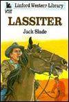 Renegade Jack Slade