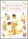 Guide to Natural Living  by  Linda Fraser