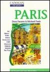 Paris  by  Dana Facaros