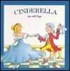 Cinderella: Fairy Tale Fun  by  Katy Rhodes
