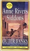 Outer Banks Anne Rivers Siddons
