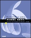 Prototyping with Visual Basic  by  Rod Stephens