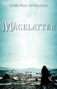 Mågelatter  by  Kristín Marja Baldursdóttir
