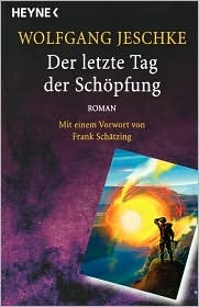 Le Jeu De Cuse Wolfgang Jeschke