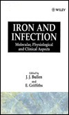 Iron and Infection: Molecular, Physiological and Clinical Aspects Iron and Infection