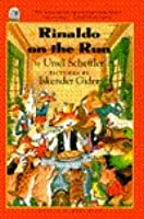 Rinaldo on the Run  by  Ursel Scheffler