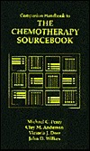 The Chemotherapy Source Book Michael C. Perry