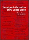 Hispanic Population of the United States, The Frank D. Bean