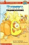Fluffys Thanksgiving (level 3)  by  Kate McMullan