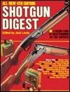 Shotgun Digest Jack Lewis