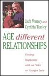 Age Different Relationships Jack Mumey