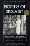 Pioneers of Discovery  by  Richard Scott Rennert