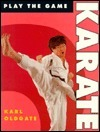 Karate  by  Karl Oldgate