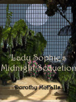 Lady Sophies Midnight Seduction  by  Dorothy McFalls