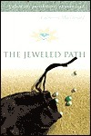 The Jeweled Path Catherine MacDonald