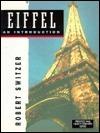 Eiffel: An Introduction  by  Robert Switzer