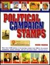 Political Campaign Stamps Mark Warda