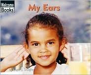 My Ears Lloyd G. Douglas