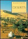 Deserts Julia Waterlow