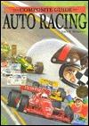 The Composite Guide To Auto Racing John F. Wukovits