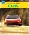 Cars Joy Richardson