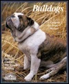 Bulldogs Bulldogs  by  Phil Maggitti