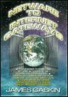 Netware To Internet Gateways James E. Gaskin