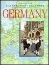 Germany  by  Valerie Schloredt