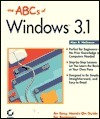 ABCs of Windows 3.1  by  Alan R. Neibauer