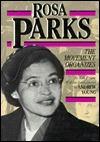 Rosa Parks: The Movement Organizes  by  Kai Jabir Friese