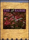 The Prairie  by  Charles Rotter