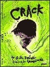 Crack Gilda Berger