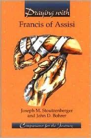 Morality: An Invitation to Christian Living  by  Joseph Stoutzenberger