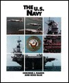U.S. Navy, The  by  Corrine J. Naden