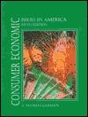 Consumer Economic Issues In America E. Thomas Garman