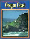 Oregon Coast American Publishing