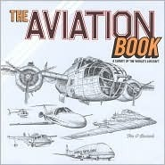 The Aviation Book: A Survey of the Worlds Aircraft Fia O. Caoimh