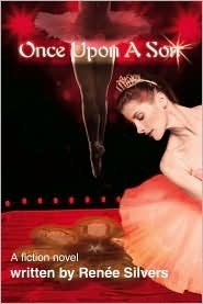 Once Upon a Son Rene Silvers