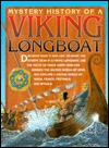 Mystery Histry: Viking Longboat  by  Fred Finney